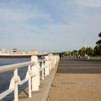 横浜の秋の風物詩!「ワールドフェスタ・ヨコハマ」で世界旅行気分を