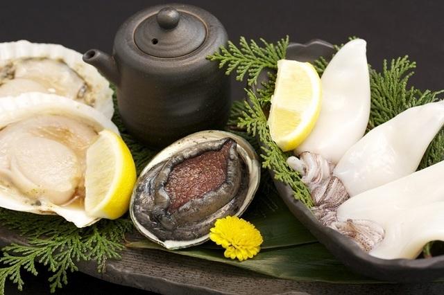 京都府・烏丸御池で焼肉!「松阪牛 WHAT'S 室町」とは▶海鮮もあります