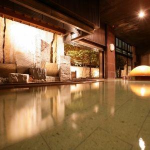 将棋と温泉のまち!山形県・天童市で体験したい4つのこと