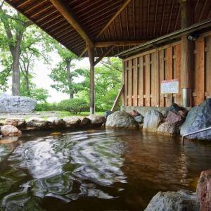 北海道「観月苑」なら十勝の魅力を余すところなく満喫できる