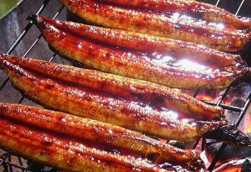 高知県で美味しいランチが食べられるお店③おだに家