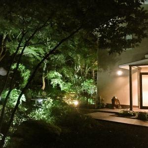 知る人ぞ知る名店!神奈川・湯河原町の隠れ家レストランで味わいたい逸品