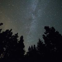 星降る夜に出かけよう!「天体鑑賞」のポイントと必携アイテム