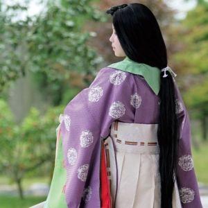 3000坪の広さを誇る寝殿造りの宿!?徳島県で平安時代にトリップ体験