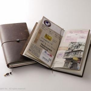 旅の思い出を最高のまま保存したい!何度も読み返したくなる旅行記のまとめ方
