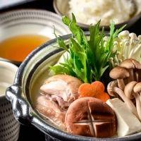 冬は鍋!【福岡県・名物】水炊き鍋の名店4選