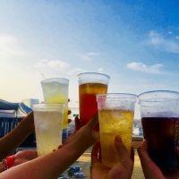 【応募は8月31日まで!】フォトコンテスト作品紹介〜旅先の「グルメ」編〜