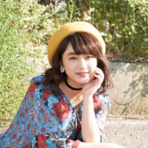 【月刊旅色】平祐奈さんが兵庫県・淡路市の恵みを満喫する旅へ