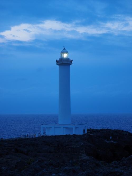 灯台専門フリーペーパー編集長・不動まゆうさんに聞く!日本のかわいい灯台がある街5選【連載】第一回その3