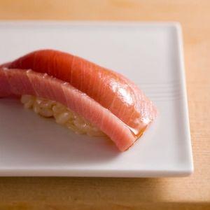 「さっぽろ雪まつり」は今週末まで! 北海道に来たら絶対食べたい海鮮料理店をご紹介