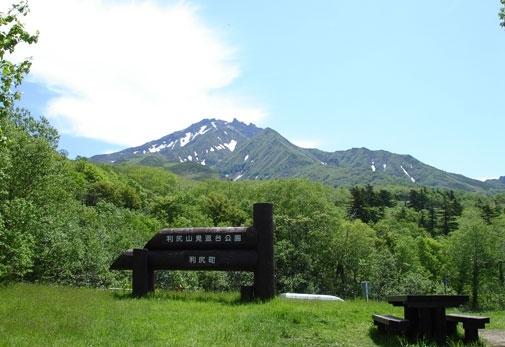 次の旅行で行きたい!おすすめの離島①利尻島・礼文島
