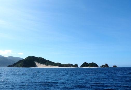 次の旅行で行きたい!おすすめの離島②奄美群島