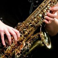 無料でジャズを聴ける!?9月2日より開催「東京JAZZ」の魅力