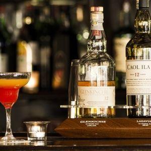 お酒たしなみ女子がこっそり通う♡有楽町の立ち飲みバーおすすめ8選