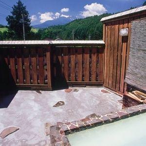 ここはスイス?乗鞍高原温泉を堪能できるホテル「グーテベーレ」とは