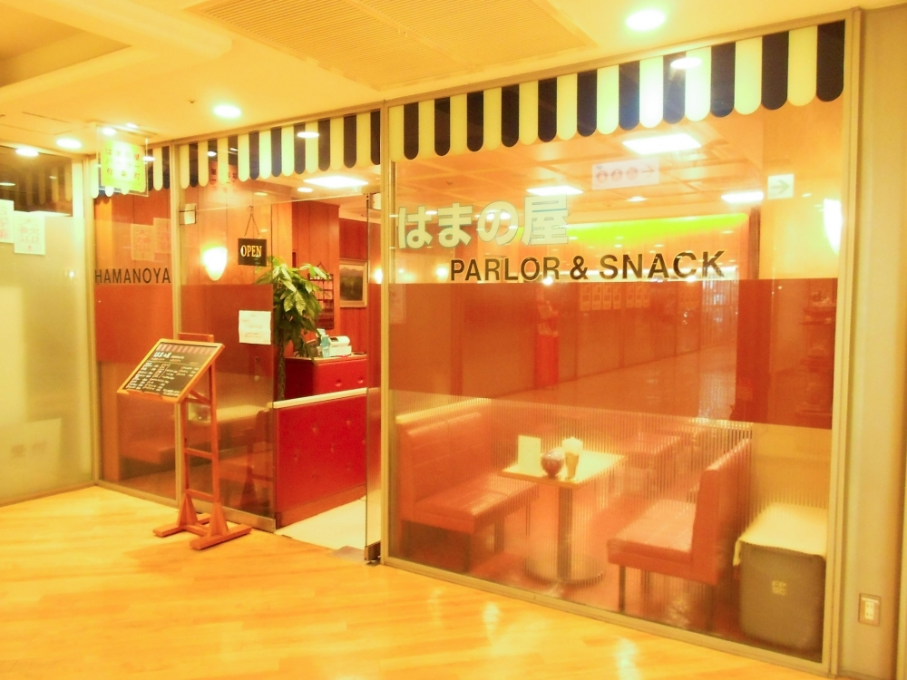 【東京】新旧「たまごサンド」がずらり! 幻の喫茶店から韓国発まで名店まとめ4選その2