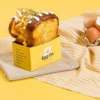 【東京】新旧「たまごサンド」がずらり! 幻の喫茶店から韓国発まで名店まとめ4選