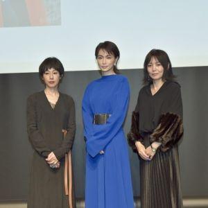 長谷川京子さん登壇! 11/26開催の「旅色10周年イベント」をレポート