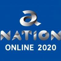 今年のフェスはオンラインで楽しもう! a-nationなど初のオンライン開催