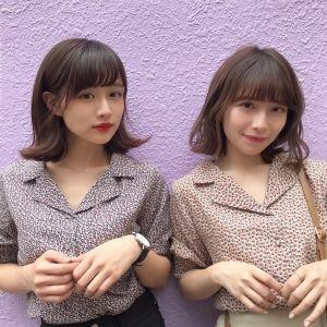 森下愛里沙、佐々木みうが名古屋2人旅!【ガールズキャラバン×旅色プラス#3】