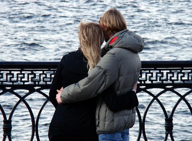 結婚への近道は《お外デート》が有効なワケ③男性は新しいものが好き