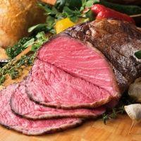 今年のトレンド「ラム肉」も食べ放題に。「肉の祭典!~THE・ミートフェスタ!~」が大阪で開催