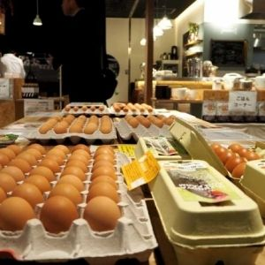 【東京】TKGに、日本酒に、肉! この春絶対行きたいグルメフェス3つ