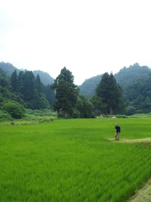 五ツ星お米マイスター・小池さんに聞く、足を運んで食べたいお米の産地と「めしのとも」その2