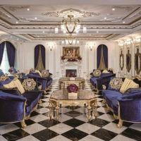 【台湾情報】オーナーの夢の結晶! こだわりを体現した欧州風宮殿ホテルが日月潭に登場。