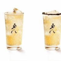新しい季節「みんなで飲んで仲よくなりたい!」 がかなうお酒イベント&限定Bar