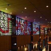 建築史家・倉方さんとひも解く東京。時代が生み出した名作ビルに惚れる有楽町へ