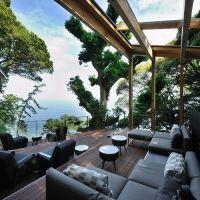 星野リゾートで堪能する極上ステイの選択肢。「界 熱海」でどう愉しむ?