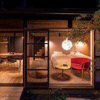 新しいメディア型ホテル 「商店街HOTEL 講 大津百町」がグランドオープン