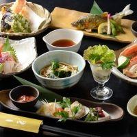 【金沢】今がおいしい! 寒ブリが食べられる店3選