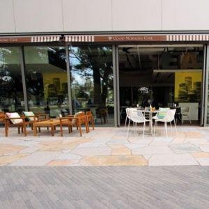 気持ちいい朝をカフェタイムから始めよう。中野で立ち寄りたいお店を発見!