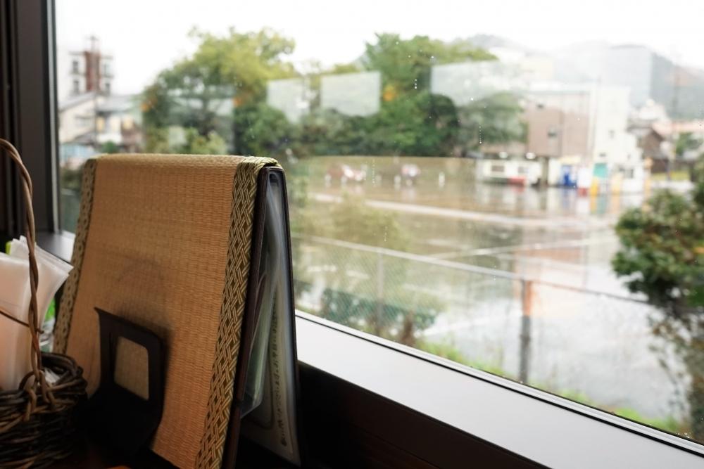 【観光列車の旅 第3回】里山の魅力と四国の食を満喫!四国まんなか千年ものがたり乗車記その4