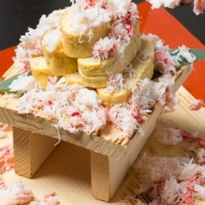 """今すぐ食べたい! 北海道で""""カニの名物料理""""を食べ尽くそう"""