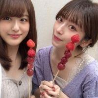 佐々木みう、志乃の横浜ベストショット旅!【ガールズキャラバン×旅色プラス#4】