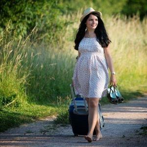 節約女子旅!意外と知らない、旅行で節約できるポイント10選その0