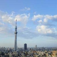 東京観光に便利すぎ!お得な「Tokyo Subway Ticket」使ってる?