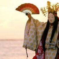 「神在月」は島根に集え。縁結びや願いを叶える神事が~12月続々開催