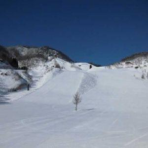 誰でも楽しめる!兵庫県「おじろスキー場」で知っておきたいポイント