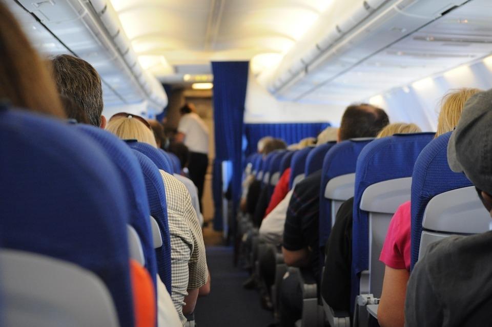 飛行機に乗ろう♪マイルの貯め方④マイルの交換