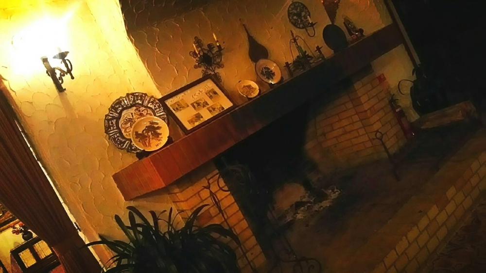 あなただけの露天風呂?!レトロな雰囲気に癒される宿 by文月詩織(福島)