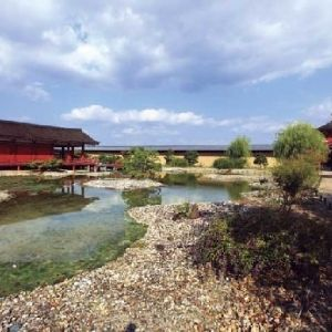 大人の修学旅行で悠久の時と自然を満喫!奈良県の観光スポット4選