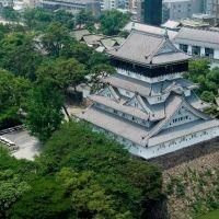 駅から5分以内!アクセスが便利な福岡県のおすすめ駅近ホテル