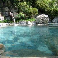 夢の吊り橋、SL、美女づくりの湯…静岡の寸又峡が超ディープで気になる!