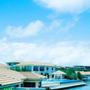 離島ホテル「星野リゾート リゾナーレ小浜島」が4月20日オープン!