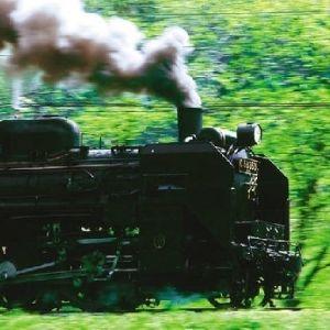 蒸気機関車に乗って鰻を食べよう!埼玉にレトロなプチ旅へその0