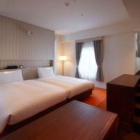 2016年にリブランドオープン。長野を体感できるホテルで心をゆるめる旅へ